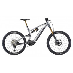 Commencal META POWER SX...