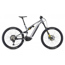 Commencal META POWER 29...
