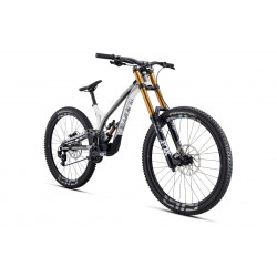 Commencal SUPREME 29 Worlds...